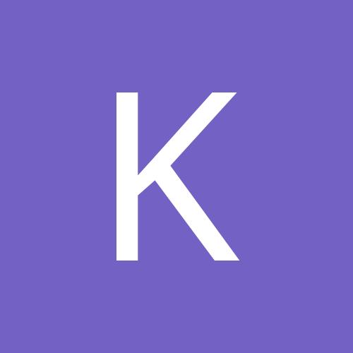 krassy_11