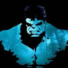 Blue_Hulk