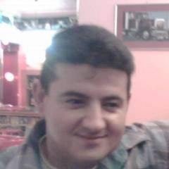 Krasimir Iliev bay X