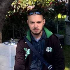 Stanislav Ivanov_287905