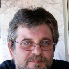 Tanyo Germanov