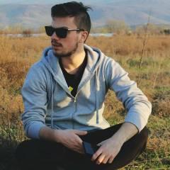 Nikola Chelibonov