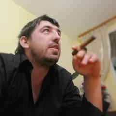 Любомир Пенчев