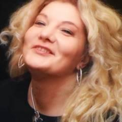 Olia Petarcheva