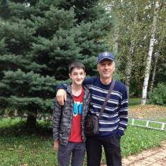 Stoyan Dimitrov_350813