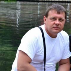 Radomir Rusev_249454