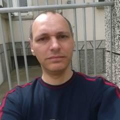 Димитър Маневски