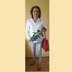 Jadi Todorova-Mitrova