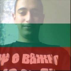 Георги Георгиев_359907