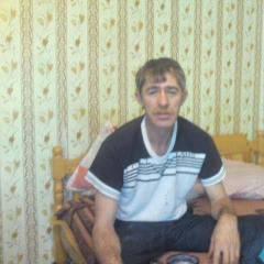 Pepi Georgiev