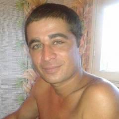 Veselin Petrov Velikov