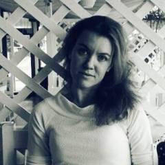 Мира Гавраилова