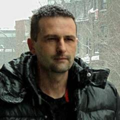 Kaloyan Radomirov