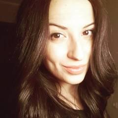 Margo Lafchieva