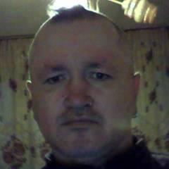 svetoslav karlovich