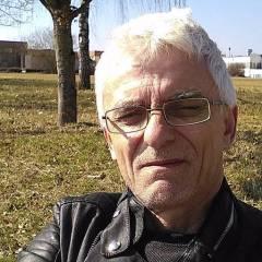 Todor Borisov