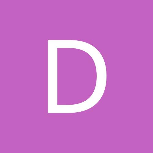 dididi123