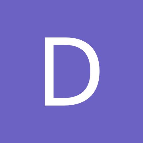 Doichin Dochev