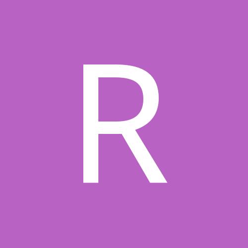 RoSS7