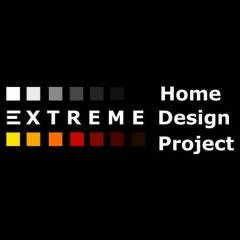 extremedesign