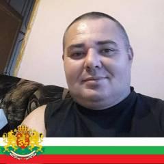 Marin Petkov_175978