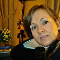 Alexandra Alexandrova_