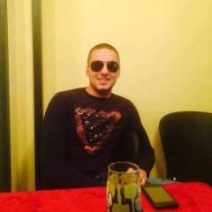 Ivelin Zhivkov
