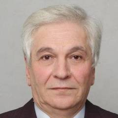 Yavor Panteleev