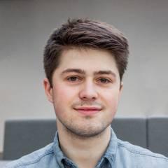 Ayden Yusufov