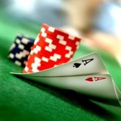 Pokerstreet Don Borrows