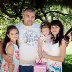 Galq Slavcheva