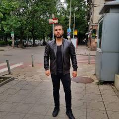 Павлин Цвятков
