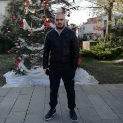 Митко Стефанов