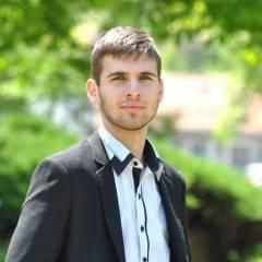Stelkoo Stoyanov