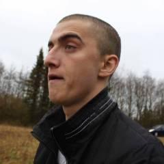 Диан Василев