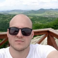 Bojidar Bonev