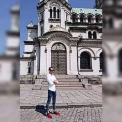 Николай Кръстев_348866