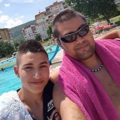 Daniel Ivanov_320318
