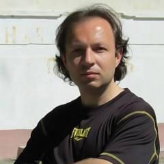 Petar Valkov Mladenov