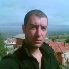 Nikolai Sashev Yankov