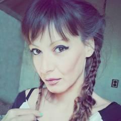 Светла Красимирова