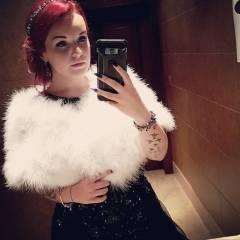 Еница Янкова