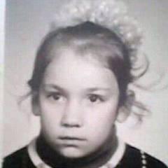 Branimira Topalova