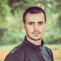 Anton Gadov