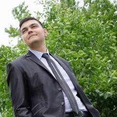 Калоян Данаилов