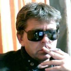 Yordan Dimitrov