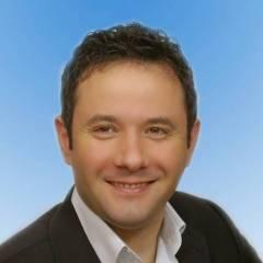 Mihail Langov