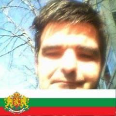 Valentin Komitov