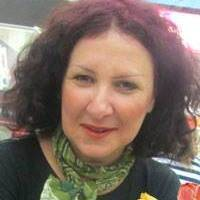 Tatiana Bratkova