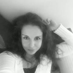 Dimitrina Stoyanova